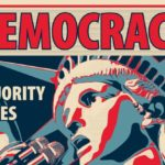 DEMOCRACY'S THIRD WAVE