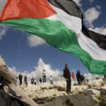 STATE OF TERROR AND THE CHAIN OF VIOLENCE IN PALESTINE