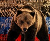 EURASIANISM AND RUSSIAN FOREIGN POLICY