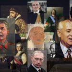 KİNEZLİK'TEN FEDERASYON'A RUSYA: KİEV KİNEZLİĞİ-1