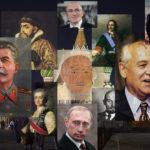 KİNEZLİK'TEN FEDERASYON'A RUSYA: KİEV KİNEZLİĞİ YIKILIYOR-2
