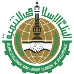 A GLOBAL ISLAMIC INSTITUTION: AN EVALUATION ON ISLAMIC DEVELOPMENT BANK (IDB)