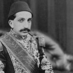 THE LAST SULTAN OF THREE CONTİNENTS: A REVİEW OF THE PERİOD OF ABDÜLHAMİD II – 1