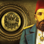 THE LAST SULTAN OF THREE CONTİNENTS: A REVİEW OF THE PERİOD OF ABDÜLHAMİD II -3