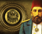 The Last Sultan of Three Continents: A Review of the Period of Abdülhamid II – 4
