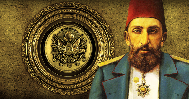 The Last Sultan of Three Continents: A Review of the Period of Abdülhamid II – 2
