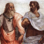 HISTORY OF POLITICAL THOUGHT NOTE'S – PLATO