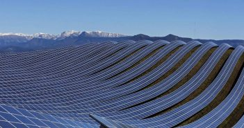 ENERGY POVERTY IN THE WORLD AND CHALLENGES AND OPPORTUNITIES OF THE SOLAR PV TECHNOLOGY