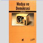 JOHN KEANE | MEDYA VE DEMOKRASİ ÜZERİNE