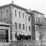 MODERNIZATION OF OTTOMAN PUBLIC EDUCATION AND THE ROLE OF DARULMUALLIMIN