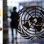 KÜRESEL GÜVENLİKTEN KÜRESEL TAHAKKÜME-BM Güvenlik Sistemi ve İslam Dünyası:Berdal ARAL