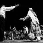ÉLISE MASSICARD | TÜRKİYE'DEN AVRUPA'YA ALEVİ HAREKETİNİN SİYASALLAŞMASI