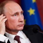 RUSYA'NIN YENİ DEVLET SİLAHLANMA PROGRAMI (GPV 2027) ve KISITLAYICI FAKTÖRLER