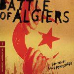 THE BATTLE OF ALGIERS MOVIE