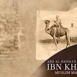 IBN KHALDUN AND HIS POLITICAL THEORY