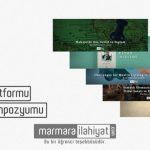 marmarailahiyat.com Yayına Başladı!