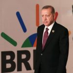 BRICS AND TURKEY RELATIONS AN ANALYTICAL VIEW
