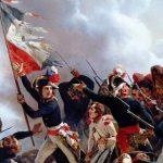İNGİLTERE ŞANLI DEVRİMİ VE FRANSIZ İHTİLALİNİN KARŞILAŞTIRILMASI