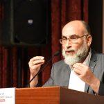 ABDULFETTAH EL-AWAİSİ İLE BEYTULMAKDİS ÜZERİNE