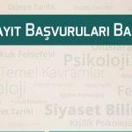 DUYURULAR | İFTAM PROGRAMI BAŞVURULARI BAŞLADI