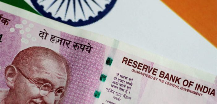 ANALYSIS | ASSESSING THE POSSIBILITIES OF INDIA'S ECONOMIC GOAL OF USD 5 TRILLION