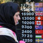 ABD AMBARGOLARI VE İRAN HALKI: AMBARGONUN SOSYOEKONOMİK SONUÇLARINA KISA BİR BAKIŞ
