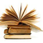 İSRAİL'İ ANLAMAK İÇİN OKUNMASI GEREKEN 50 TÜRKÇE KİTAP