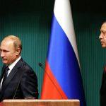 SURİYE İÇ SAVAŞI BAĞLAMINDA TÜRKİYE-RUSYA FEDERASYONU İLİŞKİLERİNE KARŞILIKLI BAĞIMLILIK TEORİSİNDEN BİR BAKIŞ: 2011-2018