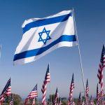 ABD'NİN ORTADOĞU POLİTİKALARI:  İSRAİL DEVLETİYLE OLAN İLİŞKİLERİ