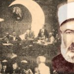 İSKİLİPLİ ATIF EFENDİ'NİN İSTİKLAL MAHKEMESİ SERÜVENİ