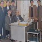 PROF. DR. BAHAEDDİN ÖGEL'İN TARİHÇİLİĞİ