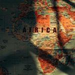 AFRİKA'DAKİ 10 ORTAK SORUN