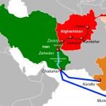 Afganistan Bağlamında Hindistan-İran İşbirliği Girişimleri
